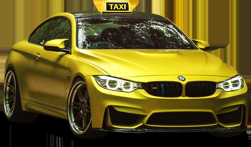 Taxi kežmarok